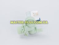Клапан впускной 2/180 Candy 41018989 Original