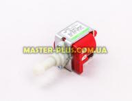 Насос ULKA 26W EP8 для моющего пылесоса THOMAS 100351