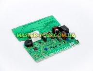 Модуль (плата управления) Electrolux 1111437123