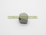Колесо для масляного радиатора DeLonghi 5510001400