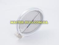 Конфорка для стеклокерамической поверхности Electrolux 3890806213