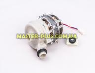 Циркуляционный мотор LG 5859DD9001A