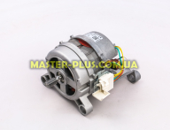 Мотор Zanussi 1552364000 Original для пральної машини
