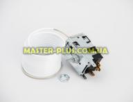 Термостат 1180мм Electrolux 140025891023