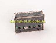Модуль (плата) индикации Electrolux 5610791070