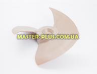 Вентилятор (крыльчатка) для наружного блока Samsung DB67-00971B