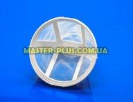 Фильтр многоразовый для кофеварки Bosch 654314