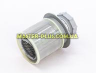 Фильтр тонкой очистки совместимый с Bosch 427903