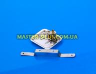 Термостат для гриля Tefal TS-01035710 для гриля