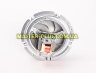 Мотор обдува Electrolux 3304887015