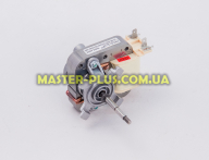 Мотор вентилятора конвекции (нижний) Samsung DG31-00019A