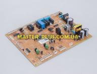 Модуль (плата управления) Bosch 12012489