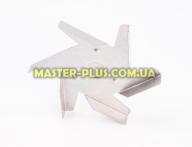 Крыльчатка вентилятора конвекции Electrolux 3530457013