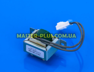Трансформатор (фильтр гармоник) Samsung DC27-00012A