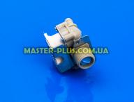 Клапан впускной LG 5220FR2067J