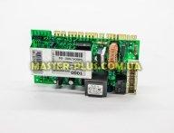 Модуль (плата управления) Ardo 651017660