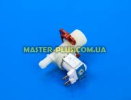 Клапан впускной 1/180 Whirlpool Original