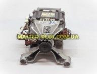 Мотор Indesit  C00144832