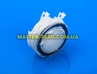 Лампа освещения Electrolux140131434106 Original