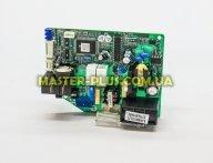 Модуль (плата управления) Samsung DB93-03578A