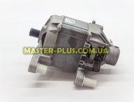Мотор Whirlpool 481936158388