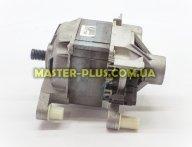 Мотор Whirlpool 481936118301