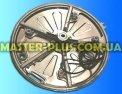 Задняя крышка бака Ardo 651027430 для стиральной машины Фото №3
