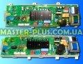 Модуль (плата) LG EBR61282402 для стиральной машины Фото №3