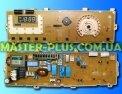 Модуль (плата) LG WD-12481wp для стиральной машины Фото №1
