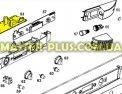 Модуль (плата) Electrolux 2425138092 для холодильника Фото №7