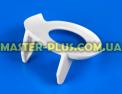 Верхняя направляющая для лотка Indesit Ariston C00054925 для посудомоечной машины Фото №2