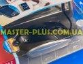 Мышка Genius Cam Mouse USB (31010169101) для компьютера Фото №2