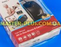 Мышка Genius Cam Mouse USB (31010169101) для компьютера Фото №4