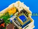 Модуль (плата управления) LG EBR58953315 для стиральной машины Фото №3
