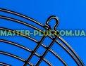 Защитная решетка вентилятора 280mm для ремонта и обслуживания бытовой техники Фото №4