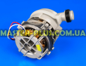 Циркуляционный мотор LG 5859DD9001A для посудомоечной машины Фото №2