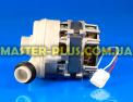 Циркуляционный мотор LG 5859DD9001A для посудомоечной машины Фото №4