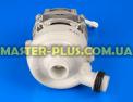 Циркуляционный мотор LG 5859DD9001A для посудомоечной машины Фото №6