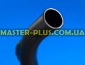 Шланг Zelmer 579175 для пылесоса Фото №2