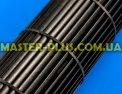 Вентилятор (крыльчатка) внутреннего блока для кондиционера Samsung DB94-00456A для кондиционера Фото №5