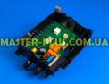 Модуль (плата) управления силовая Bosch 11022180 для стиральной машины Фото №4