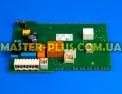 Модуль (плата) управления силовая Bosch 11022180 для стиральной машины Фото №2