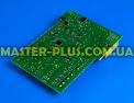 Модуль (плата) управления силовая Bosch 11022180 для стиральной машины Фото №3