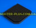 Фильтр Electrolux 140110909011 для пылесоса Фото №3