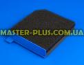 Фильтр Electrolux 140110909011 для пылесоса Фото №1