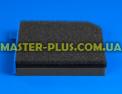 Фильтр Electrolux 140110909011 для пылесоса Фото №2