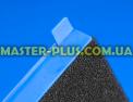 Фильтр Electrolux 140110909011 для пылесоса Фото №4