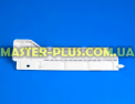 Держатель полки нижний левый LG 4975JQ1003B для холодильника Фото №2