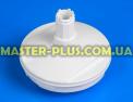 Крышка (редуктор) чаши блендера Bosch 647800 для кухонного комбайна Фото №1