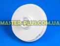 Крышка (редуктор) чаши блендера Bosch 647800 для кухонного комбайна Фото №2